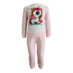 Пижамы в наличии
