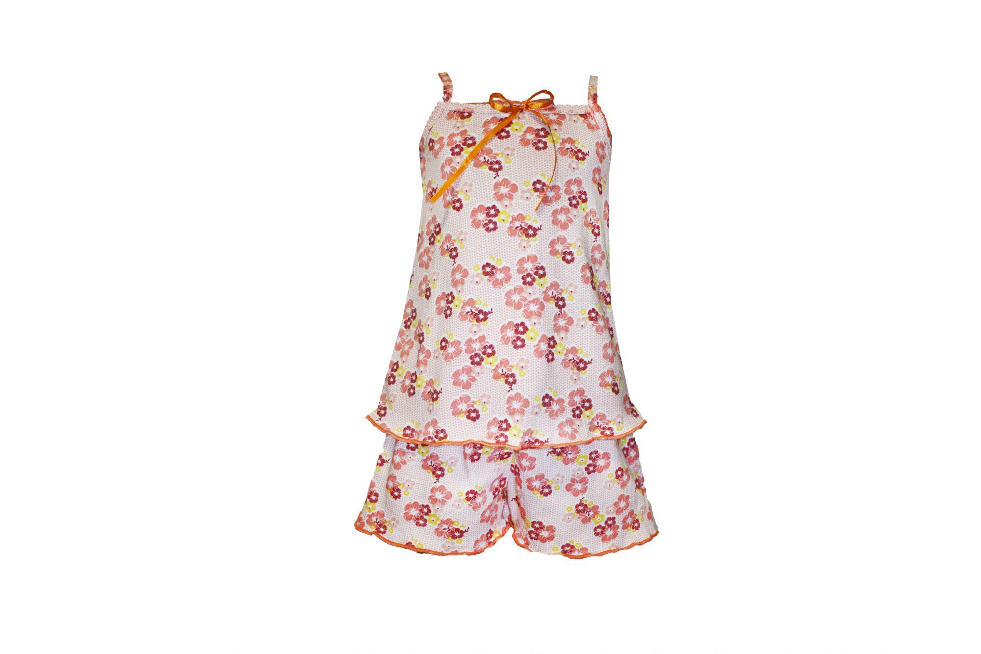 Арт. 36719 Пижама (супрем)