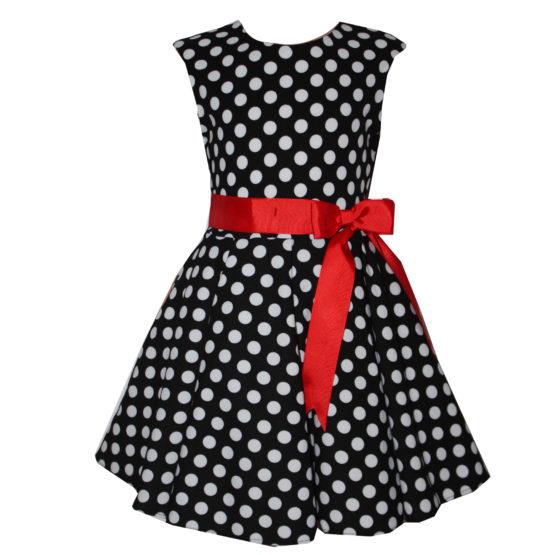 45371 Платье «Мерлин» (костюмная ткань)