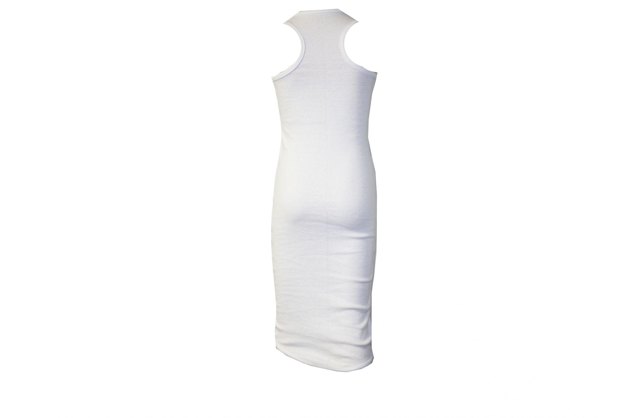 48337 Платье-борцовка (лапша)