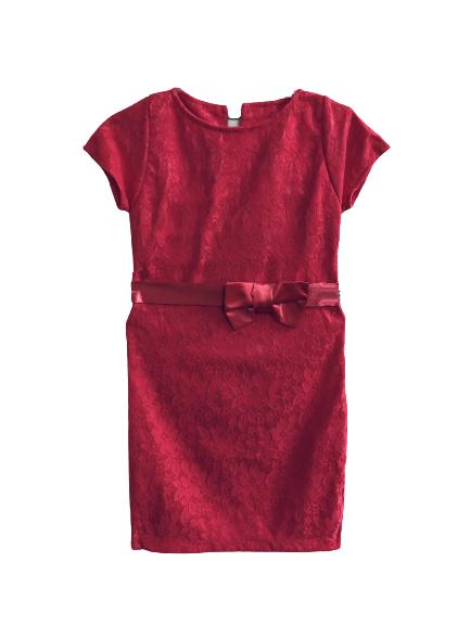 28461 Платье (МИКС)